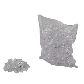 Декоративные кубики льда EDG Enzo De Gasperi GHIACCIO Арт.71103,00
