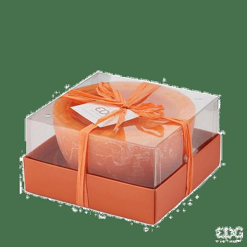 Свеча EDG Enzo De Gasperi XIE V Арт.61063,30