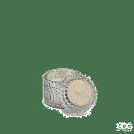 Свеча EDG Enzo De Gasperi CRYSTAL Арт.612441