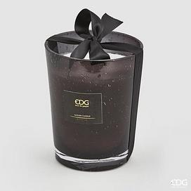 Свеча EDG Enzo De Gasperi BOLLE Арт.613533,P2