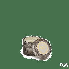 Свеча EDG Enzo De Gasperi CRYSTAL Арт.612441,91