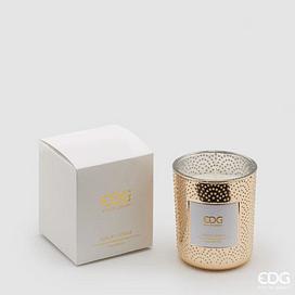 Свеча EDG Enzo De Gasperi C/V A SPECCHIO Арт.612932,01
