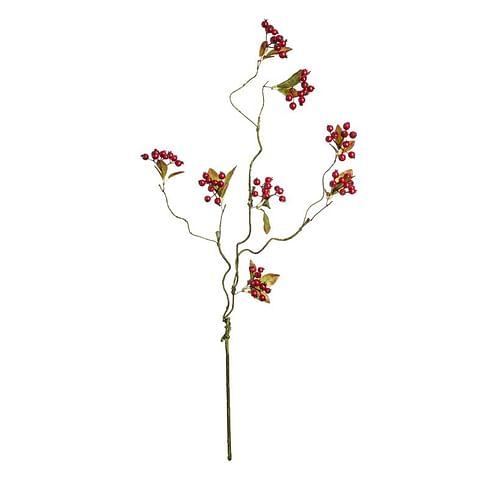 Осенние ягоды SIA Арт.150097