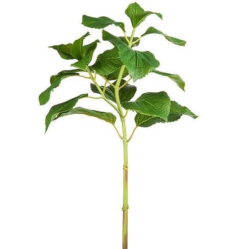 Листья гортензии SIA Арт.011158