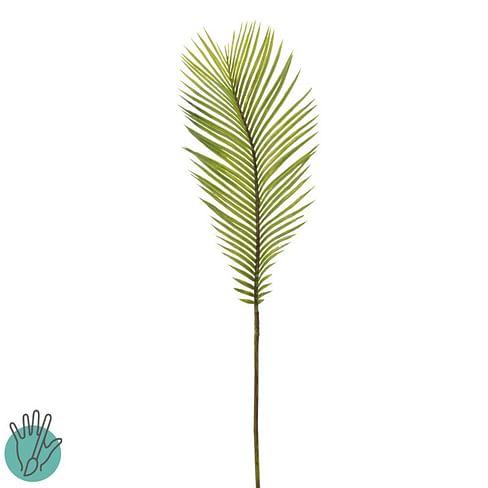 Лист пальмы цикас SIA Арт.190332