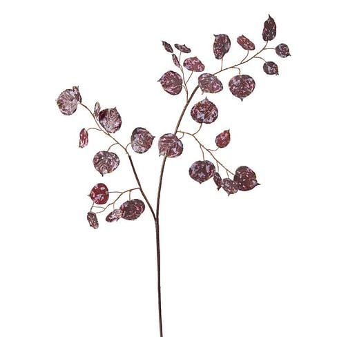 Листья SIA Арт.150252