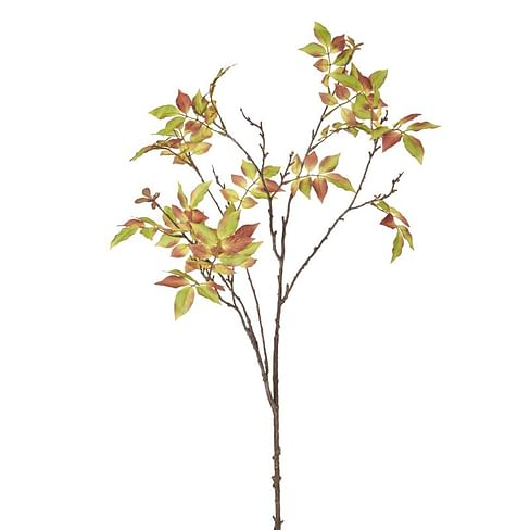 Ветка осенних листьев SIA Арт.150225