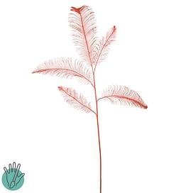 Пальма цикас SIA Арт.190328