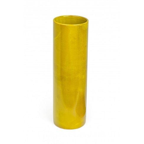 Ваза Dome Deco Vase ceramics M Арт.V2-C299/GR