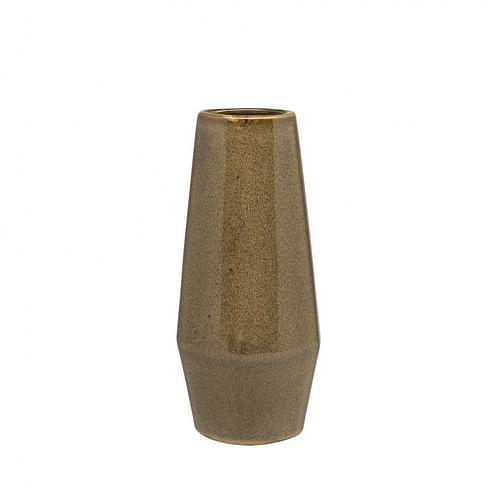Ваза Dome Deco ceramics S Арт.V2-C325/BR