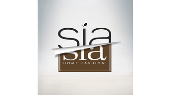 Новый логотип SIA