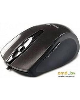 Мышь Genius Мышь Genius Ergo T355 Laser USB, 1600/800dpi, оптический скролл, черная