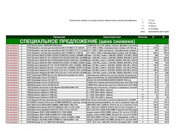 "Монитор Samsung 24"" Samsung S24D300H Black (16:9, 1920x1080, TN+Film, 60 Гц, интерфейсы D-Sub (VGA)+HDMI)"