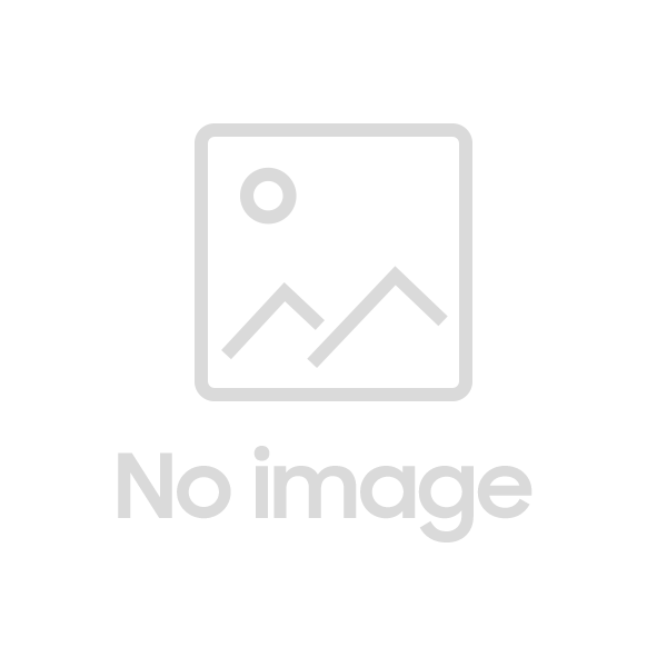 Наушники Genius Наушник с микрофоном Genius HS-100 черный (наушники с микрофоном, оформление открытое, кабель 2 м)