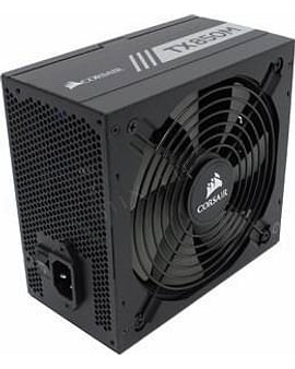БП Corsair БП Corsair 850W TX850M (CP-9020130-EU) ATX (24+2х4+4x6/8пин) Cable Management