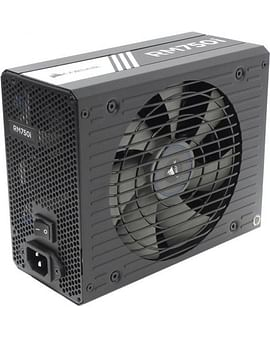 БП Corsair БП Corsair 750W RM750i CP-9020082-EU (ATX 2.4, 24+8-pin, 4x6/8-pin, 8xSATA, 135mm, 80+ Gold, Cable Management) RTL