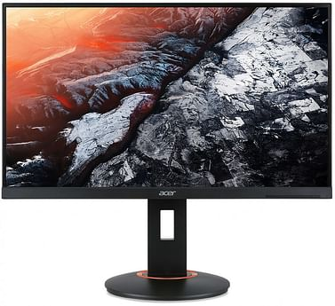 """Монитор Acer 25"""" Acer XF250QBBMIIPRX"""