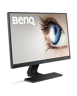 """Монитор BenQ 24,5"""" Benq GL2580HM (9H.LGGLA.TPE)"""