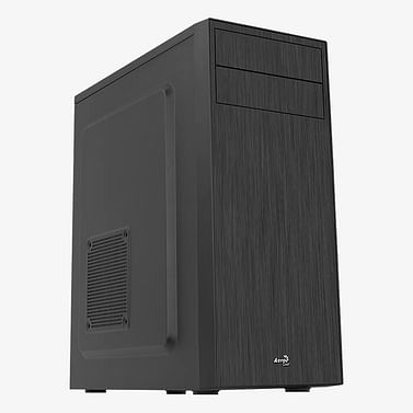 Игровой компьютер SNR Intel G4930/8Gb DDR4/240Gb SSD/ UHD Graphics 610/ATX500Wt