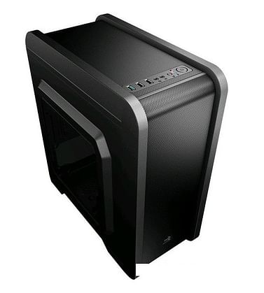 Игровой компьютер SNR Intel Core i5-9600/16Gb DDR4/120Gb SSD+1.0Tb HDD/ Radeon RX 590 8Gb /600Wt