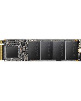 SSD A-Data SSD M.2 2280 M A-Data 1Tb XPG SX6000 Pro (ASX6000PNP-1TT-C)