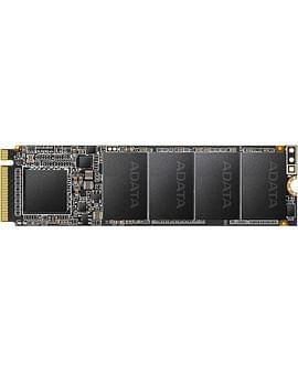 SSD A-Data SSD M.2 2280 M A-Data 256Gb XPG SX6000 Lite (ASX6000LNP-256GT-C)