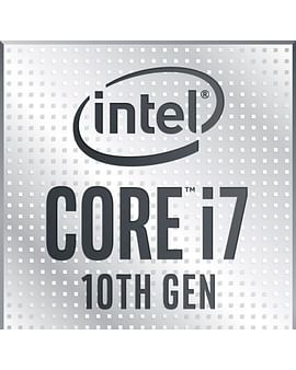 Процессор Intel Процессор Socket-1200 Intel Core i7-10700K 8C/16T 3.8/5.1GHz 16MB 125W Intel UHD 630 (oem)