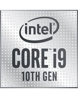 Процессор Intel Процессор Socket-1200 Intel Core i9-10900 10C/20T 2.8/5.2GHz 20MB 65W Intel UHD 630 (oem)