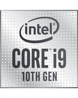Процессор Intel Процессор Socket-1200 Intel Core i9-10900K 10C/20T 3.7/5.3GHz 20MB 125W Intel UHD 630 (oem)