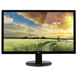 Монитор Acer;K222HQLDb Acer