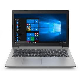 Ноутбук Lenovo IdeaPad 330-15IKB (81DE00M1RU) Lenovo