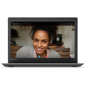 Ноутбук Lenovo IdeaPad 330-15ICH (81FK000LRU) Lenovo