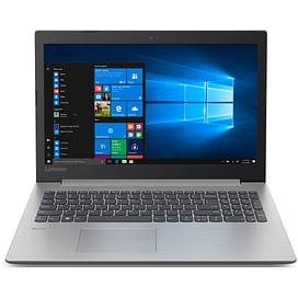 Ноутбук Lenovo IdeaPad 330-15AST 81D600D1RU Lenovo
