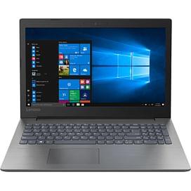 Ноутбук Lenovo IdeaPad 330-15AST (81D60054RU) Lenovo
