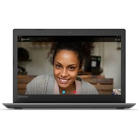 Ноутбук Lenovo IdeaPad 330-15ARR (81D2004PRU) Lenovo