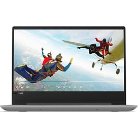 Ноутбук Lenovo deaPad 330S-14IKB (81F40140RU) Lenovo