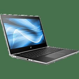 Ноутбук HP ProBook x360 440 G1 (4LS90EA) HP
