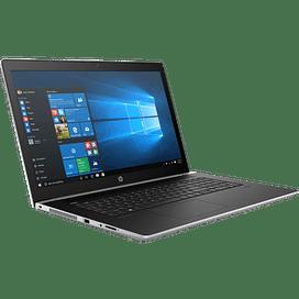 Ноутбук HP Probook 470 G5 (2RR73EA) HP