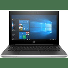 Ноутбук HP ProBook 430 G5 (2XZ62ES) HP