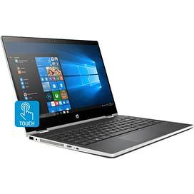 Ноутбук HP Pavilion x360 14-cd0007ur (4GT98EA) HP