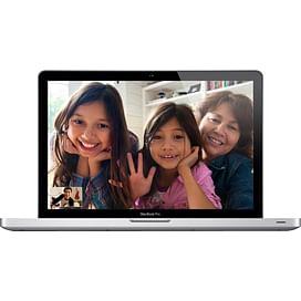 Ноутбук Apple MacBook Pro 13'' (MD101) Apple