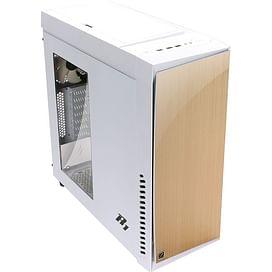 Компьютер i3-8100-8-120-1000-Z370-N-0504n