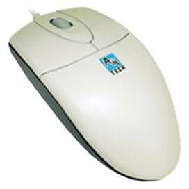 Мышь A4Tech OP-720 White USB A4Tech