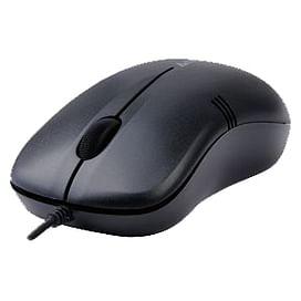 Мышь A4Tech OP-560NU A4Tech