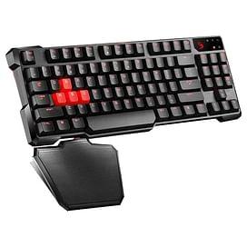 Клавиатура A4Tech Bloody B530 Black USB A4Tech