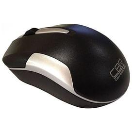 Мышь CBR CM 422 Black USB CBR