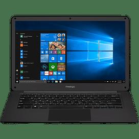 Ноутбук Prestigio SmartBook 141 C2 (PSB141C02CFH_BK_CIS) Prestigio
