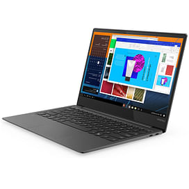 Ноутбук Lenovo Yoga S730-13IWL (81J0000BRU) Lenovo