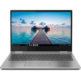 Ноутбук Lenovo Yoga 730-13IWL (81JR001FRU) Lenovo