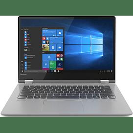 Ноутбук Lenovo Yoga 530-14IKB (81EK009ARU) Lenovo